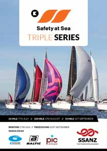 2018 Triple Series Safety at Sea 50