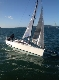 2014 SSANZ Safety at Sea Triple Series