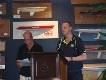 Round North Island Two Handed Briefing