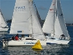 2011 B&G Simrad  100 Start