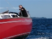Communique's B&G Simrad 100 Photo's